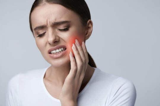 Prosmile Treatment